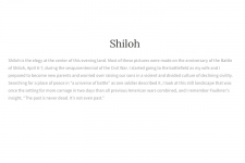 Shawne-Brown-Shiloh-36